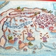 Maldives Dive Site Maps