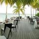 Maldives Pictures