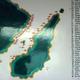 Indonesia Dive Site Maps